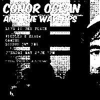INDIE ROCK - Conor Ocean and The Wake Ups + GUESTS at The Fiddler's Elbow promotional image