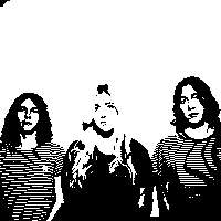 Electric Retro Spectrum / Imaginary Dreamers / Yesterday's Muddled Goodbyes + MORE TBA at New Cross Inn promotional image