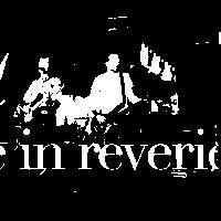 Sophie In Reverie / Gon von Zola / Oftenrarely Sometimesnever / Eliot Ash at New Cross Inn promotional image