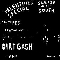Sleaze In The South - Valentine's Special  at Windmill Brixton promotional image