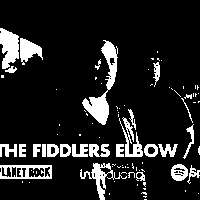Lonely Dakota + Chernobyl Sunshine Club + Laissez Faire + Guests at The Fiddler's Elbow promotional image