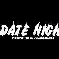 Date Night 2019 // In Support Of Music Minds Matter at The Fiddler's Elbow promotional image