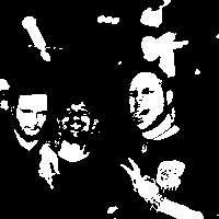 Ugly Yeti + Archway Mountain Lightnin Boys + Sam Home + Joss Mogli at The Fiddler's Elbow promotional image