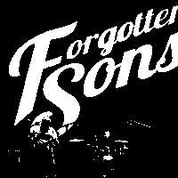 Forgotten Sons / Keep Summer Safe + MORE TBA at New Cross Inn promotional image