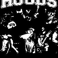 Hoods at New Cross Inn promotional image
