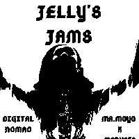 """Jelly's Jams"" - Digital Nomad, Ma.Moro x Marysia & more  at Windmill Brixton promotional image"