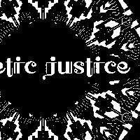 January Justice at The Others promotional image