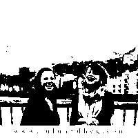 JULU IRVINE & HEG BRIGNALL at The Harrison promotional image