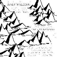 Fort William album launch w/The Pheromoans and The Pouring Rain at The Victoria promotional image