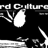 Third Culture - March 2020 at The Others promotional image