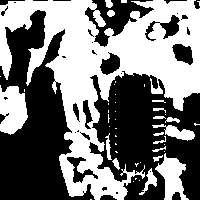 Karaoke - Karaoke - Karaoke at Mascara Bar promotional image