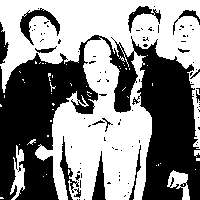 Roadkill: After London single launch w/ Mutes & Human Pet at Shacklewell Arms promotional image