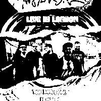 Two Year Break LIVE in London at The Macbeth promotional image