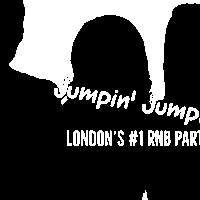 Jumpin' Jumpin' (East) - Old Skool RnB at The Macbeth promotional image