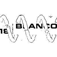 Blanco Blanco Takeover @ New Cross Inn at New Cross Inn promotional image