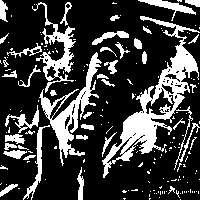 Tidal Rave + MORE TBA at New Cross Inn promotional image