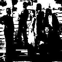 INDIE - Skuldpadda + Emma Danelon + Guests at The Fiddler's Elbow promotional image