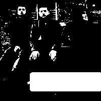 Indigo / Veery / Alfa + MORE TBA at New Cross Inn promotional image