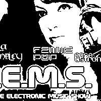 Fems: Autorotation, Femmepop, Stella Wembley, Rose Astronaut at The Stag's Head promotional image