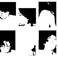 Yusuke Yamatani/Koichi Yamanoha/Nissa Nishikawa/Kohhei Matsuda + at New River Studios promotional image