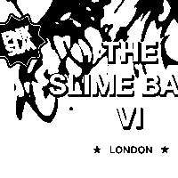 PNKSLM's Slime Ball / London at Shacklewell Arms promotional image