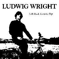 Ludwig Wright at The Harrison promotional image