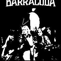 Barracuda (Teodora Buciu) + Ugly Yeti + Minor Royals + Black Orkhid + Gauss Gun at The Fiddler's Elbow promotional image
