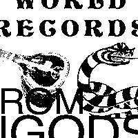 Shacklewell Arms presents: World Records at Shacklewell Arms promotional image