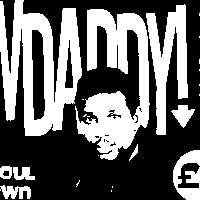 CRAWDADDY XMAS PARTY - Motown and northern gems, plus ska, reggae and jazz at The Fiddler's Elbow promotional image