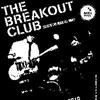 The Breakout Club at New Cross Inn promotional image