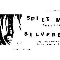 Spilt Milk pres. Silverbacks at Sebright Arms promotional image