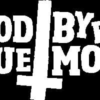 Goodbye Blue Monday + Supports at New Cross Inn promotional image