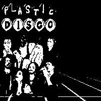 Plastic Disco - indie/alternative club night at The Victoria promotional image