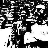 Dead At Eleven / Dead Days / Miceberg / Pinfinger at New Cross Inn promotional image