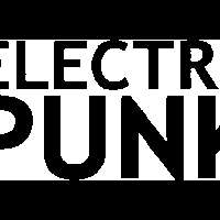 Electropunk Night at New Cross Inn promotional image
