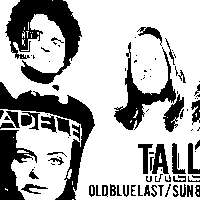 Dark Party pres Tallies / OBL / 8 Sept at The Old Blue Last promotional image