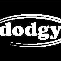 Dodgy • Stoke Newington Music Festival 2018  at Mascara Bar promotional image