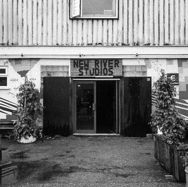 New River Studios