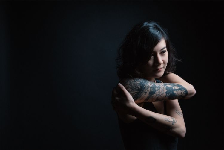 Japanese Breakfast plus guests  at Windmill Brixton promotional image