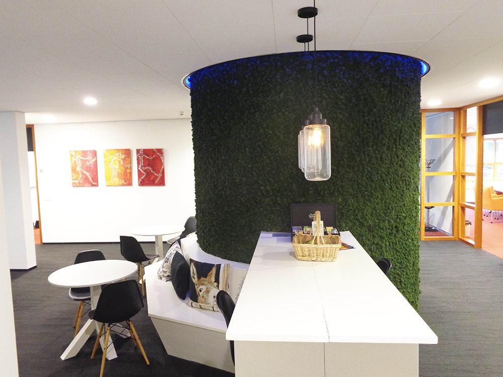 Awesome Geluidsdemping Woonkamer Ideas - Raicesrusticas.com ...