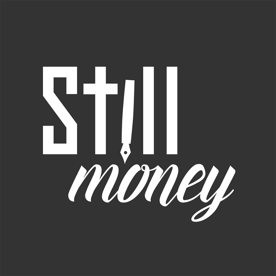 StillMoney