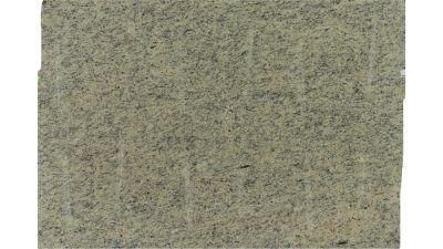 gray, green granite SANTA CECILIA - LIGHT