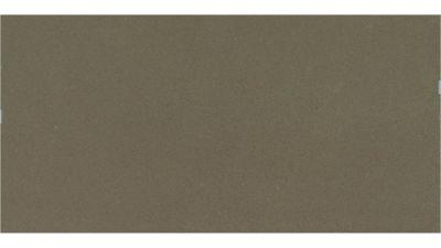tan quartz SERENGETI 130X65 by hanstone