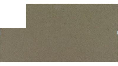 tan quartz SERENGETI 55X120 by hanstone