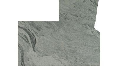 gray granite SIBERIAN WHITE