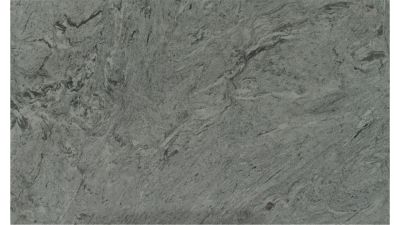 black, gray granite SIBERIAN WHITE