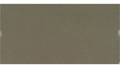 tan quartz SILVER LAKE 130X63 by lg viatera