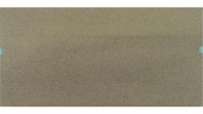 tan quartz SILVER LAKE 130X63 by lg viatera