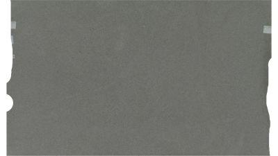 gray granite SILVERSTRE GRAY