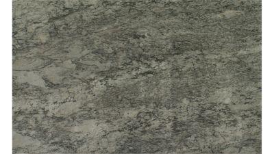 black, gray, green granite ST LUCIA